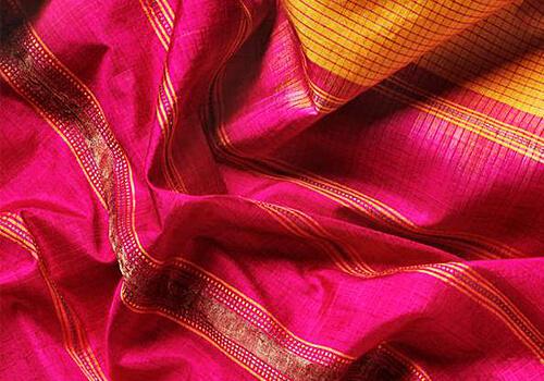 October Hot List Fabric