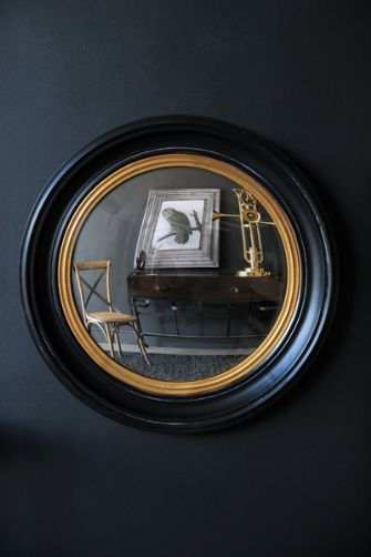 black-gold-framed-convex-mirror-small-and-large-sizes-33237-p[ekm]335x502[ekm]