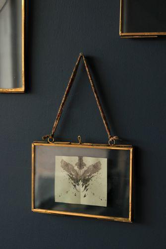 brass-glass-picture-frame-4-x22-x6-x22-landscape-23891-p[ekm]335x502[ekm]