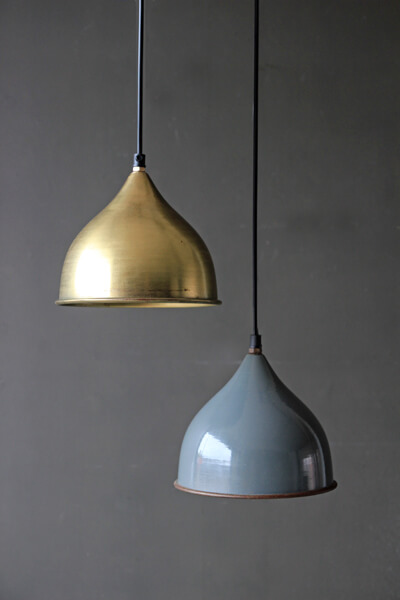 brass_and_grey_enamel_drop_ceiling_light_lowres