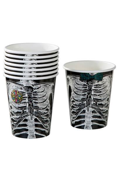 HALLOWEEN-SKELE-CUP