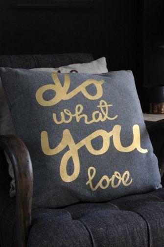 inspiration-cushion-do-what-you-love]