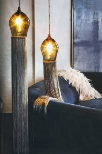 long-tassel-glass-light-13996-p[ekm]334x501[ekm]