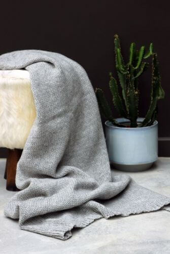 soft-knitted-throw-grey