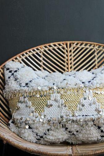 the-benni-cushion-42005-p[ekm]335x502[ekm]