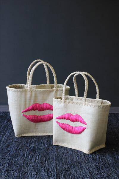 kissbags