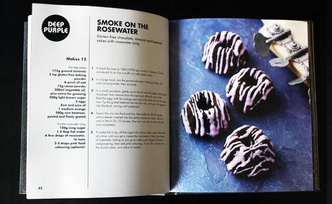 bake-in-black-2