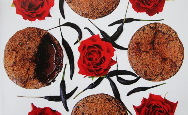 bake-in-black-rhcp
