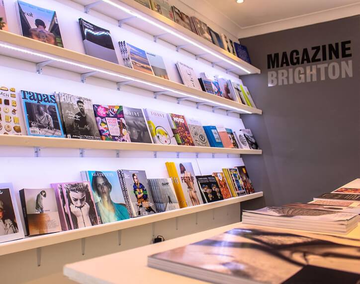 magazinebrighton1