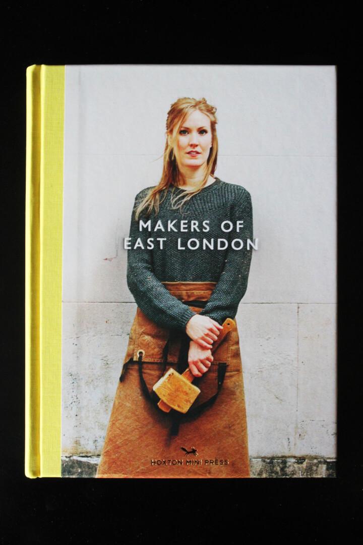 make_of_east_london.jpg