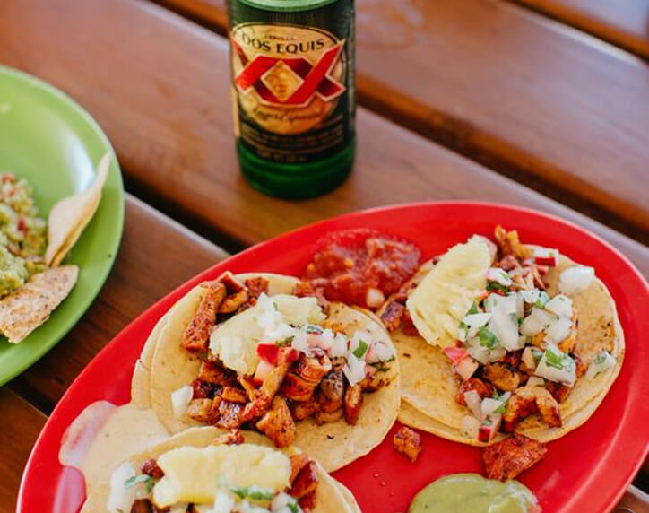MEXICO 2.jpg