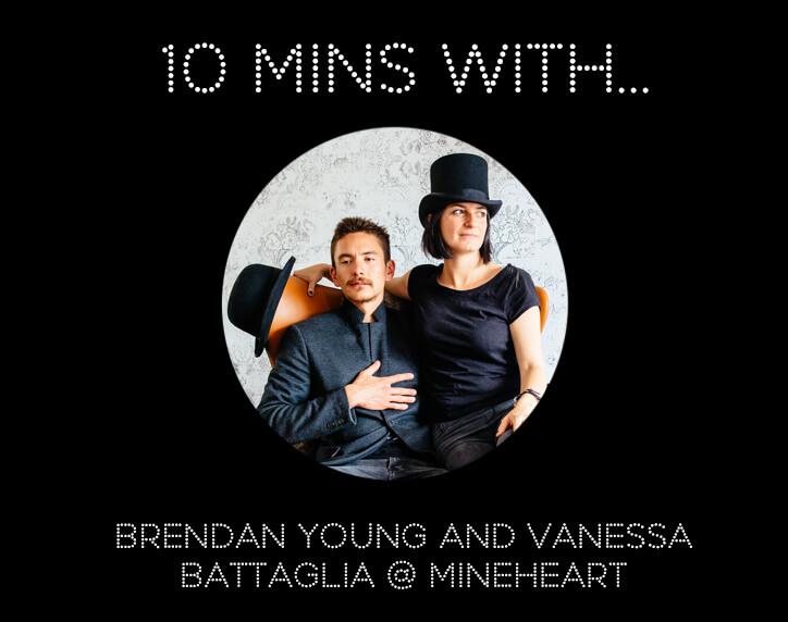 mineheart 10 mins image