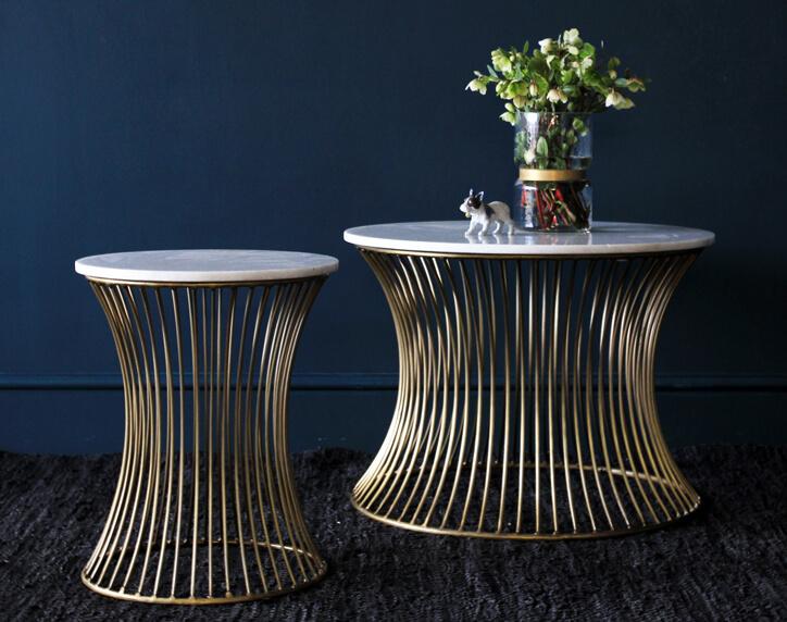 sophie robinson interior tables.jpg