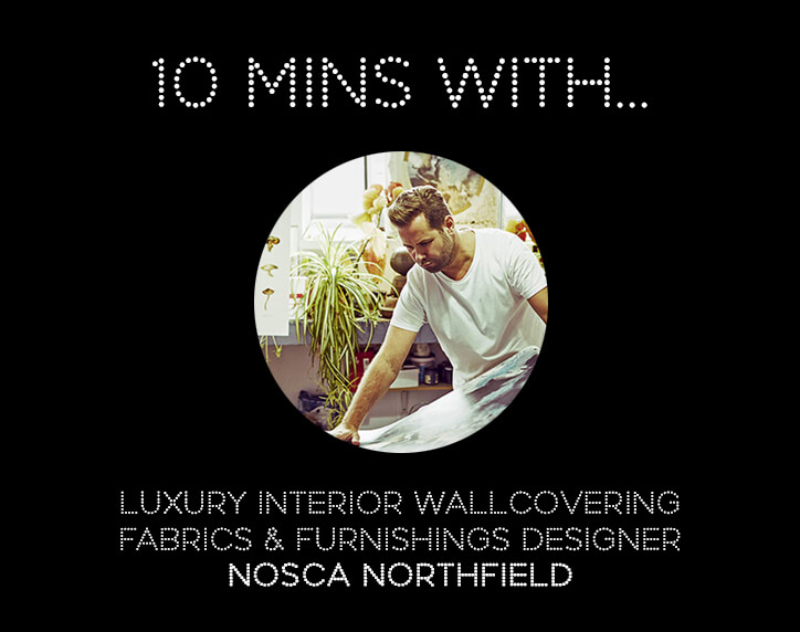 NOSCA NORTHFIELD 10 MINS WITH_