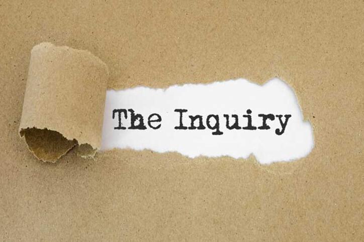 inquiry-blog-post