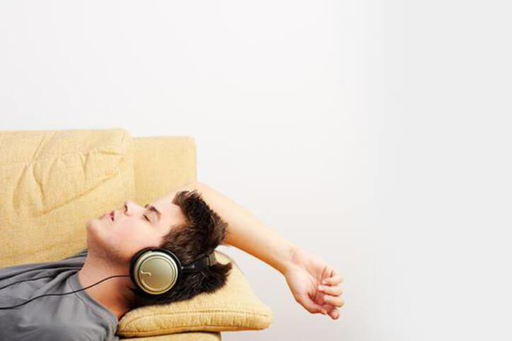 sleep-with-me-e