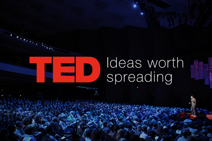 ted-ideas-blog-post