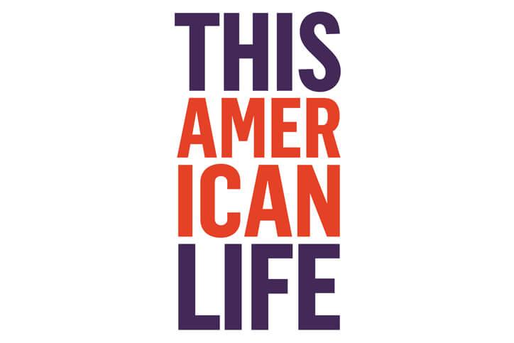 this-american-life-blog