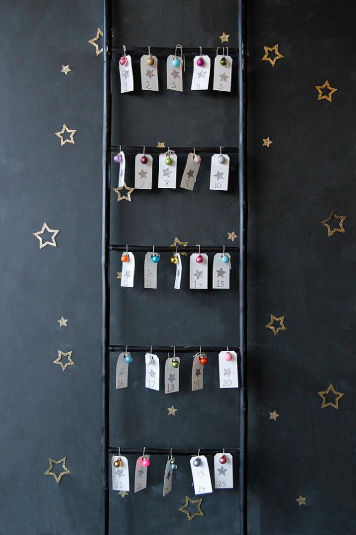ladder-calendar