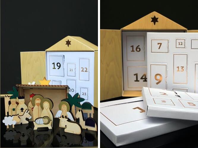 nativity-advent-inspo_pinterest