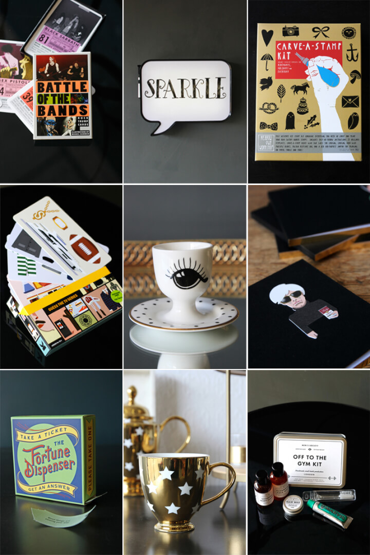 rockett-st-george-gift-guide-template_stocking-fillers
