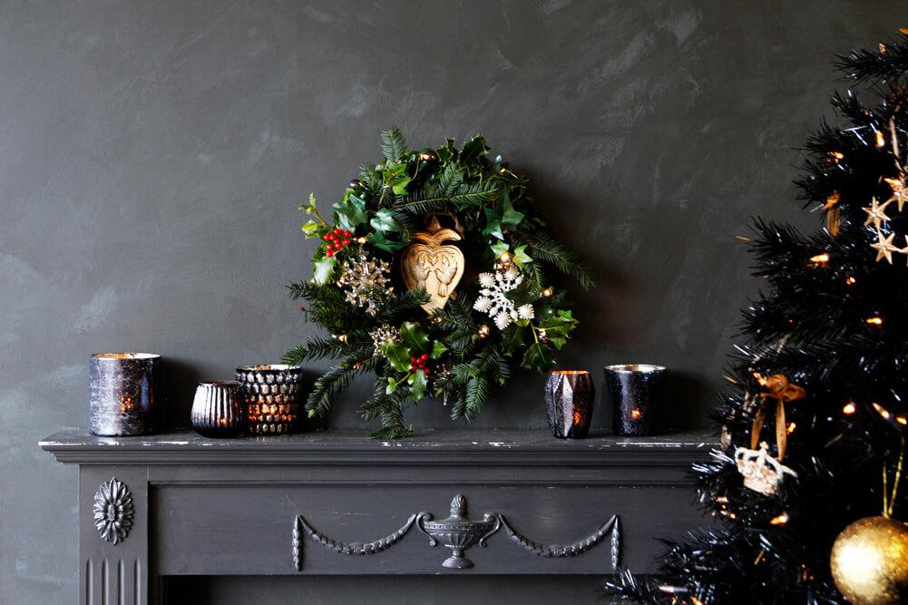 rockett-st-george-wreath-making2-lores