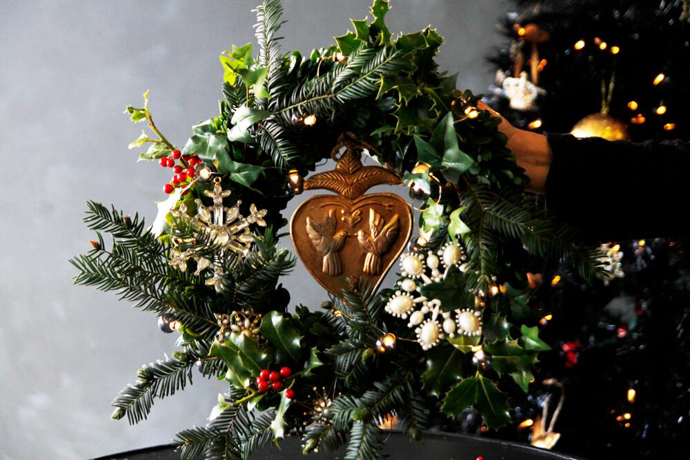rockett-st-george-wreath-making4-lores