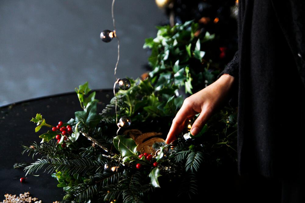 rockett-st-george-wreath-making6-lores
