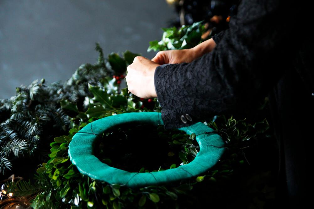rockett-st-george-wreath-making9-lores