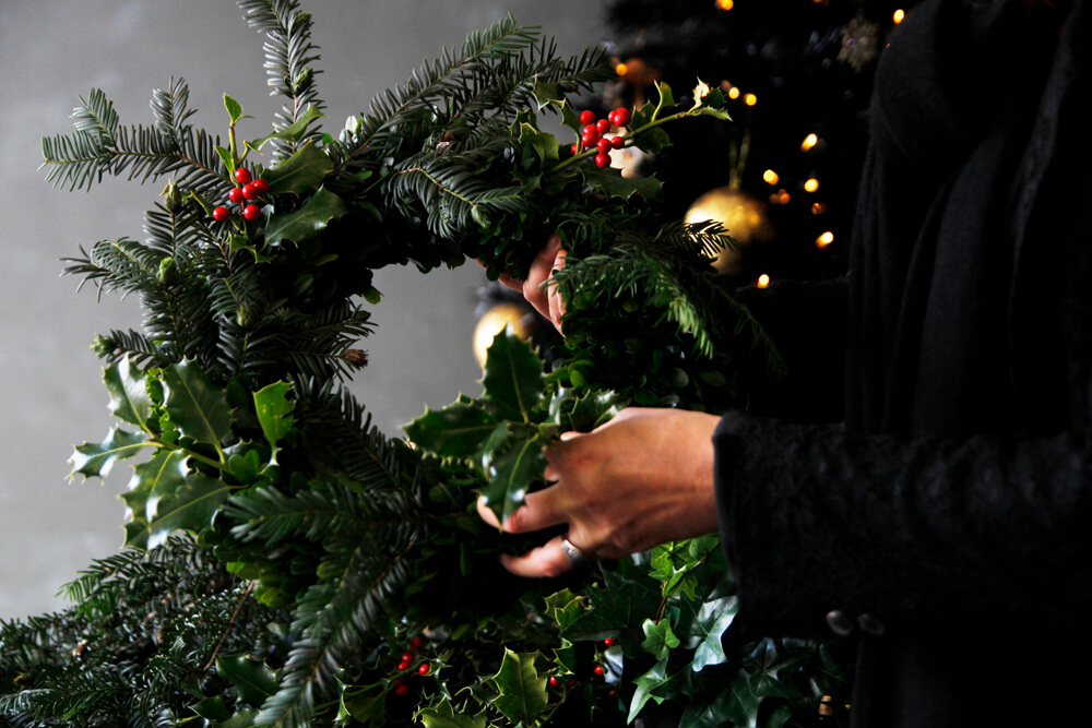 rsg_wreath_table_display_16_lowres