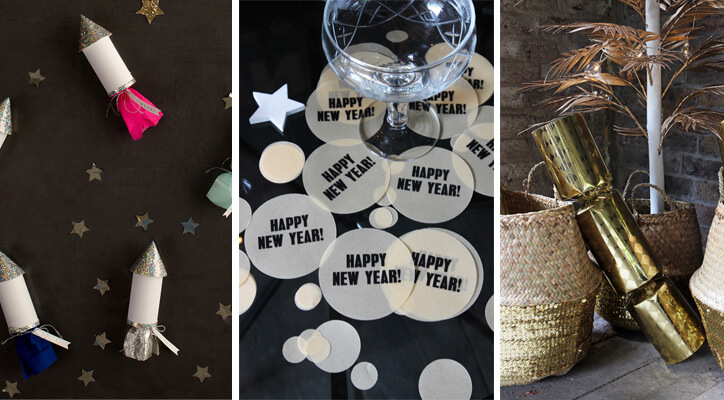 nye-party-blog-confetti