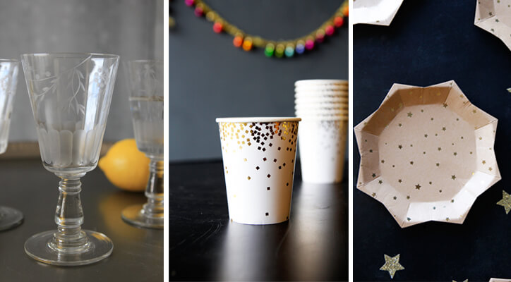 nye-party-blog-glassware