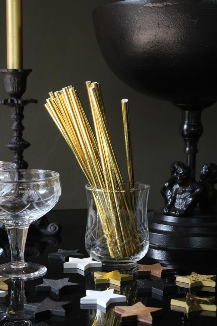 nye-party-straws