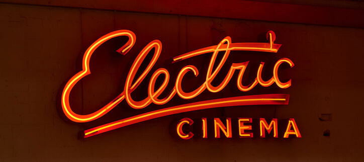 electric-cinema_main-image
