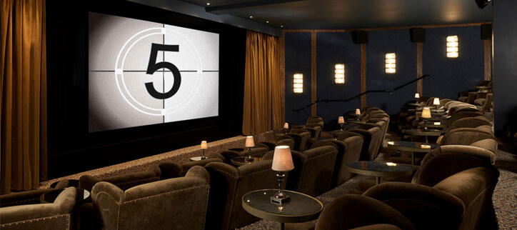 shoreditch-cinema_image-1