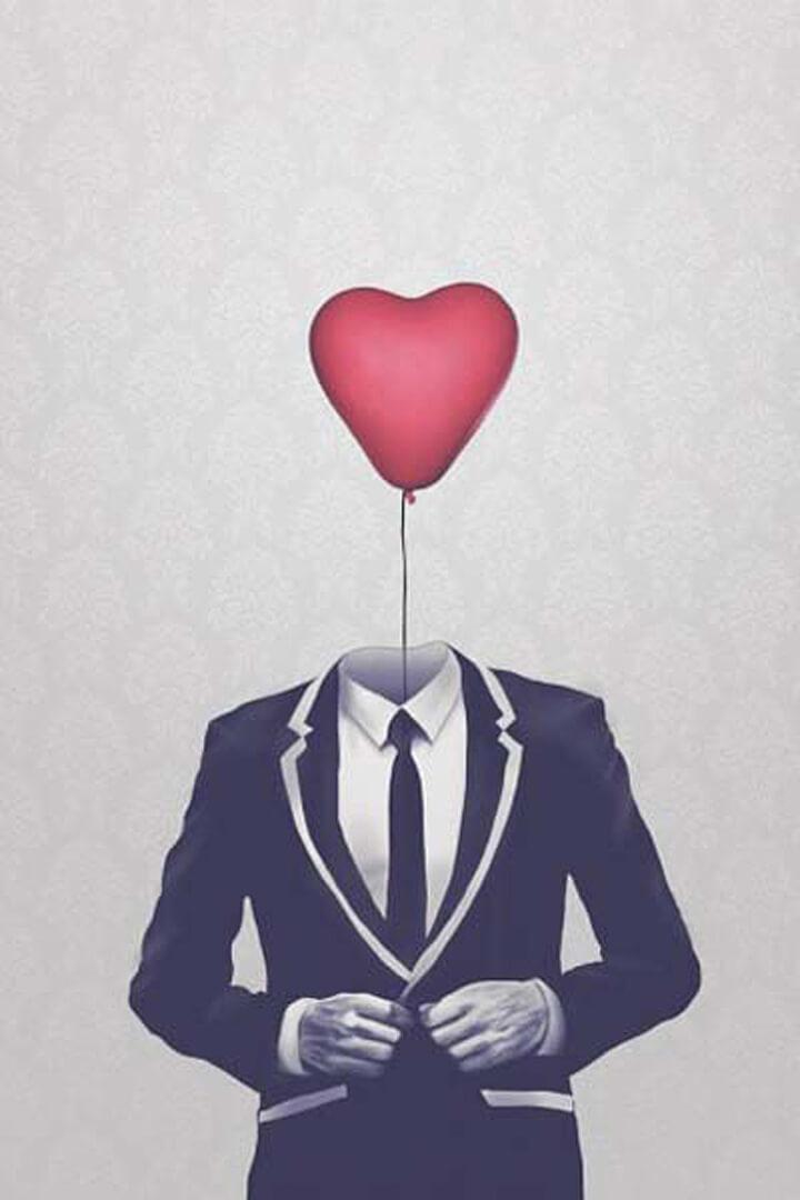 valentines-gift_-mr-valentine-art-print