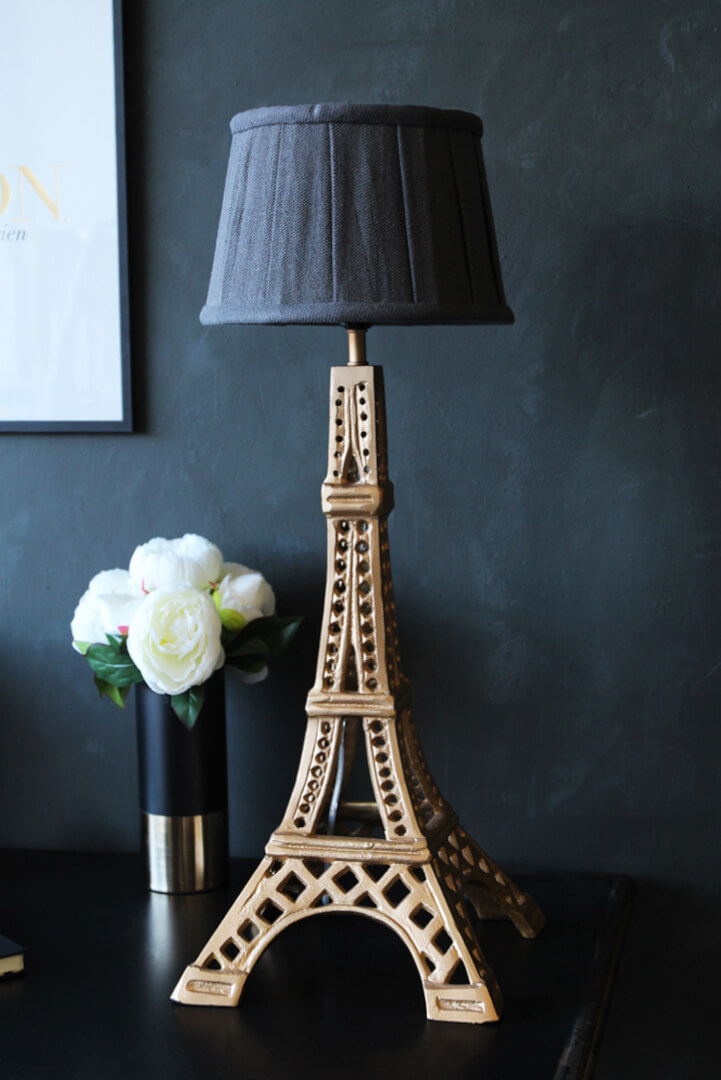 valentines-gift_eiffel-tower