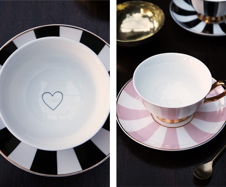 valentines-gift_teacups