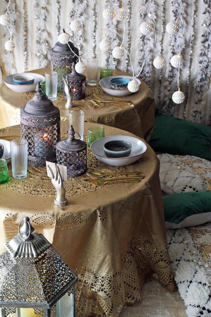 rockettstgeorge_wedding_morroccan_lantern_lowres
