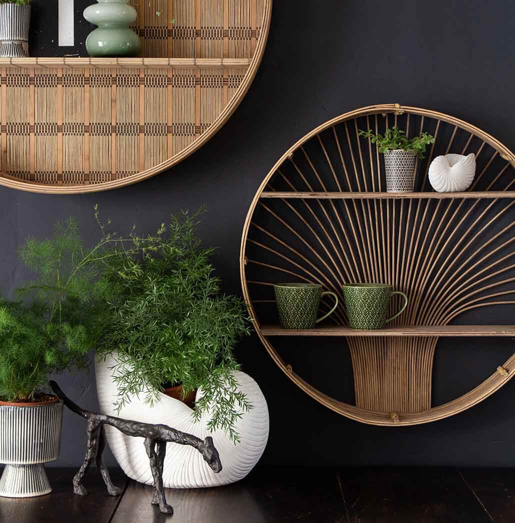 home accessories that every home should have