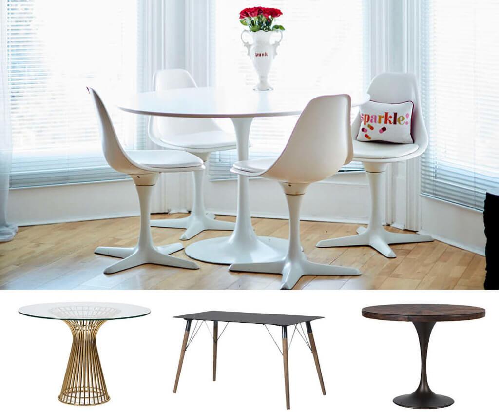Dining Room Ideas On A Budget Rockett St George Blog